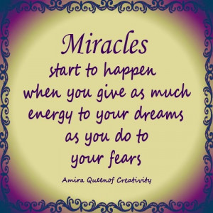 Quotes, Wisdomquot, Inspiration Ideas Lmgt, Motivation Quotes, Wisdom ...