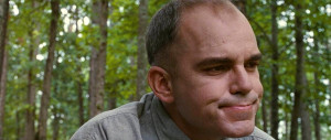 Image search: Sling Blade