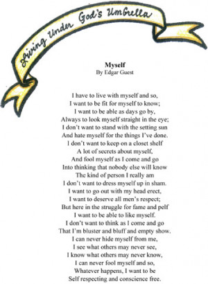 Pin Poems For Teenagers