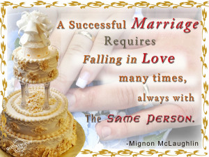 Marriage Quotes-745254