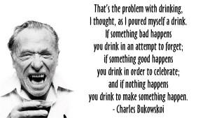 beer-quotes-bukowski