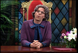 Dana Carvey Church Lady Dance Snl_0963_08_church_chat.png