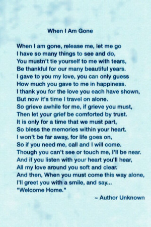 ... are with you and your family. Take care and God Bless. ♥️ Trudi