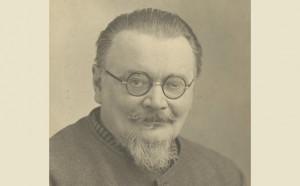 eberhard arnold bruderhof founder overview eberhard arnold founded the ...