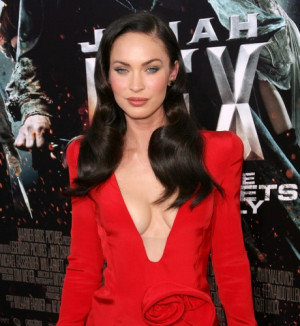 Best of Yelp: megan fox quotes weed