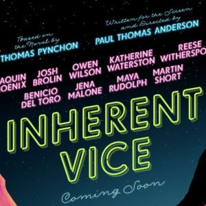 inherent-vice-movie-quotes.jpg