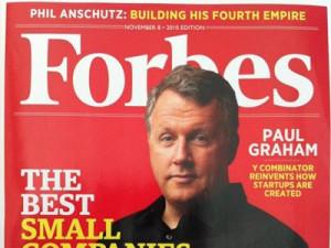 Paul Graham - Paul Graham is an English programmer, venture capitalist ...