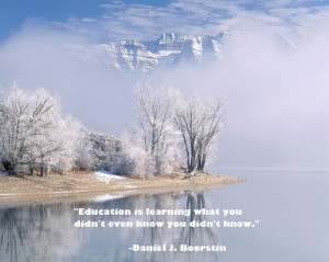 Education Quotes 17