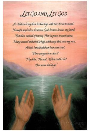 poem inspirational christian all poems are original
