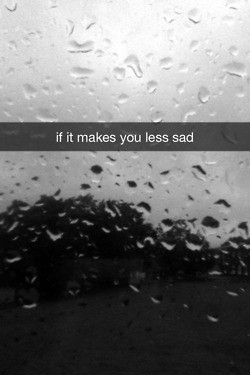 Black and White sad music lyrics b&w Brand New snapchat br&new