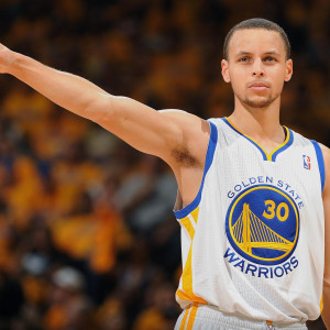 hi-res-168624808-stephen-curry-30-of-the-golden-state-warriors-calls-a ...