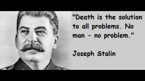Quotes of joseph stalin photos picture 2760