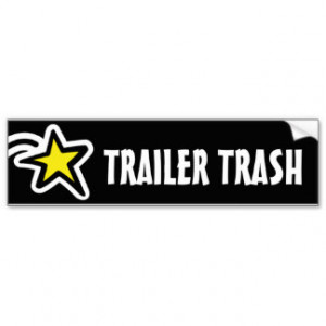 Funny Quotes Bumper Stickers