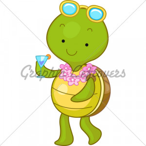 Summer Drink Clip Art http://graphicleftovers.com/graphic/summer-drink ...