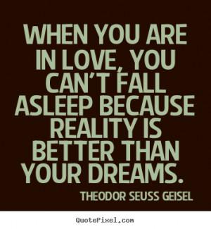 ... theodor seuss geisel more love quotes success quotes friendship quotes
