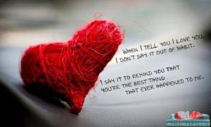 love quotes,beautiful love quotes by jiya,jiya,jiya043Latest ,songs ...