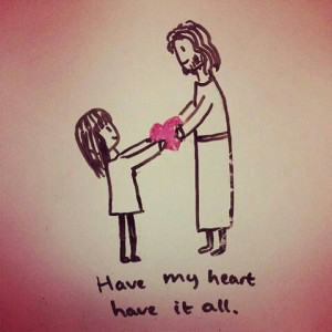 Have my heart Lord | Love God, Love Others, Serve the World