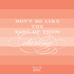... twist leave a comment tags ombre quote souther quotes southern twist