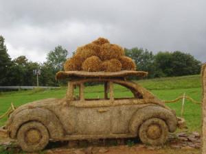 Funny farmer4