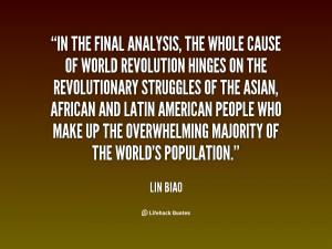 Finals Quotes