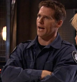 cameron mitchell ben browder thunk thread quote originally posted by