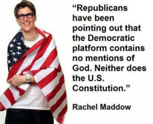 Dumb Republican Quotes