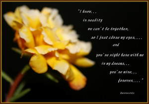 Sweet Sweetheart Estimates - 15 Romantic Really like Estimates