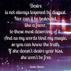 seelie queen quote more quotes ii awesome quotes queens quotes