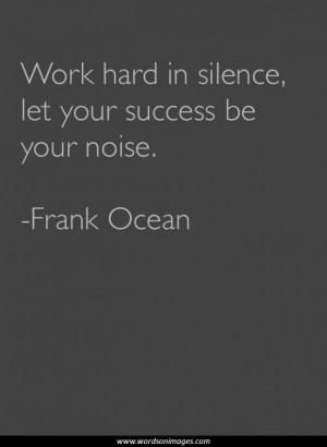 hard work quotes motivational funny inspirational motivational quotes ...