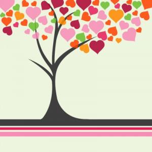 frases por el dìa del amor,bellas frases por el dìa san valentìn ...
