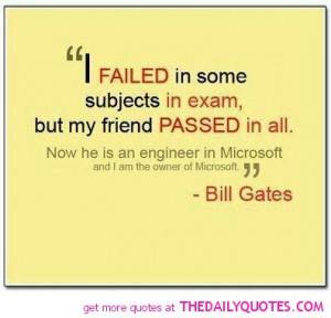 bill-gates-microsoft-friend-quote-pic-inspirational-sayings-motivation ...