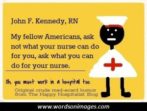 217475-Famous+nursing+quotes++++.jpg