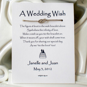 Gallery of Wedding Day Quotes for Card Invitation