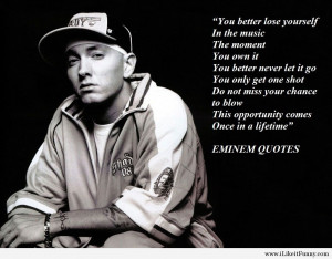 awesome-eminem-quote-quotes-1881027725