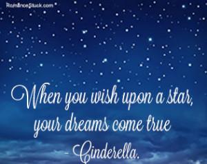 ... .com/quotes/disney-quotes.htm #Pinocchio #Disney #Love #LoveQuotes