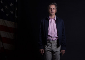 Dean Wareham's first solo album, Emancipated Hearts, is released in ...
