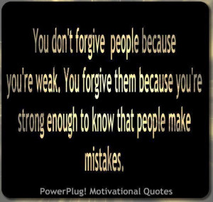 ... Pictures images of meaningful life quotesquotes cute quotes love funny