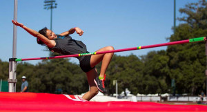 Nike Track And Field Quotes Nike track & field camp of