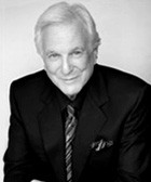Nathaniel Branden Quotes and Quotations