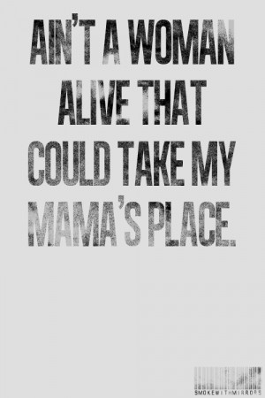 Dear Mama #2pac #tupac #mothers day #Me Against The World #love #quote ...