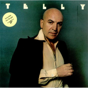 Telly+Savalas+-+Telly+-+LP+RECORD-415823.jpg