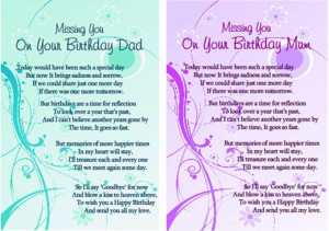 Looking for free Dad Birthday Verses Poems Quotes? Well done..you've ...