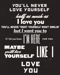 Little things - One Direction More