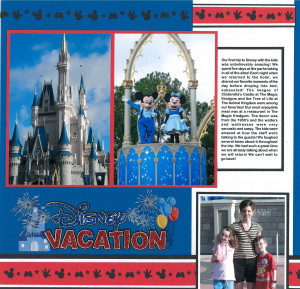 ... /walt-disney-world-resort-for-summer-fun-vacation-with-family-5.html