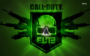 10910-call-of-duty-elite-1280x800-game-wallpaper.png