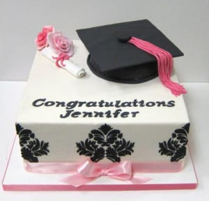 Funny Graduation Cake Quotes