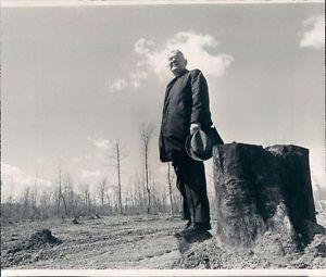 Wilbur Mills Pictures