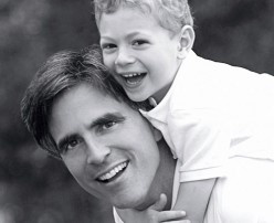 Inspirational Quotes on How to Improve Your Life from Randy Pausch - A ...