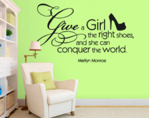 retirement quotes for women wall stickers retirement quotes for women ...