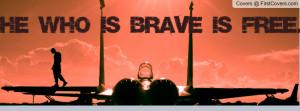 Louisiana Air National Guard cover